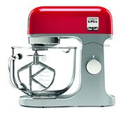 SAVE £180 at AMAZON: Kenwood kMix Stand Mixer, 1000 W, Red