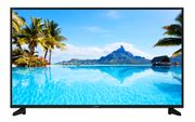 Sharp LC-50UI7422K 50 Inch 4K UHD Smart LED TV £299.98 at Costco
