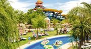7 Nights All Inclusive at Aqualand Village Greece 66%off at First Choice