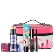 Benefit Mini Make up Bundle - 5 Products!