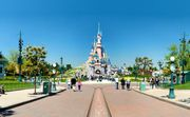 Disneyland Paris: Short Break w/Flights & Kids Stay FREE