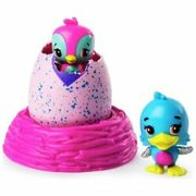 Hatchimals ColleGGtibles 2 Pack with Nest Season 2 £2.49 Delivered