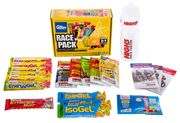 HIGH5 CRC Exclusive Race Pack - 53% Off