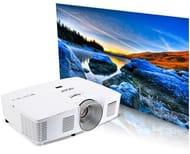 Acer H6517abd Full Hd Dlp Home Cinema 3d Projector