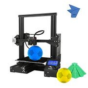 Creality 3D Ender-3 3D Printer DIY Easy-Asseeupport PLA, ABS, TPU