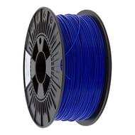 3D Prima PrimaValue PLA Filament, 1.75