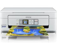 *HALF PRICE* EPSON XP-355 All-in-One Wireless Inkjet Printer