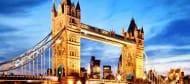 5% off London Bookings at Travelodge