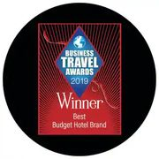 Exclusive10% offBookings at Travelodge