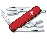 VERY FEW LEFT! Victorinox Swiss Army Knife - Executive - a STEAL at THIS PRICE!