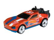 Mattel Hot Wheels Car at Lidl Only £1.49