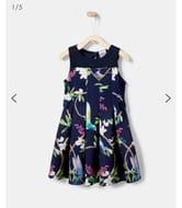 Ted Baker Highgrove Prom Dress - 30% Off