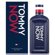 Tommy Hilfiger Tommy NOW Eau De Toilette 100ml Only £28