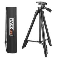 "140cm (55"") MLT01 Camera Tripod - £10.19 from Amazon!"