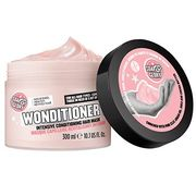 Soap & Glory WONDITIONER - Intensive Conditioning Pink Clay Hair Mask