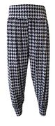 99p Trousers with Prime Delivery (Size 6-8)