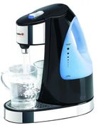 Breville One Cup Water Boiler