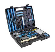 Karcher Tool Box 60-Piece Set