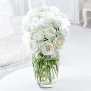 £10 off All International Mother's Day Bouquets over £20 at Blossoming Gifts