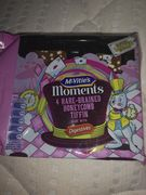 McVities Moments Easter Edition Scanning at 10p!!