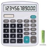 Deal Stack - Calculator - 20% off + Lightning
