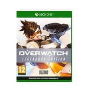 CHEAP PRICE! Overwatch Legendary Edition (Xbox One)