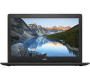 "*SAVE £150* DELL Inspiron 15 5000 15.6"" Intel Core I5 Laptop - 2 TB HDD, Black"
