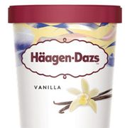 Asda | Haagen-Dazs 460ml All Varieties