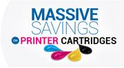 5% Offf Compatible and Remanufactured Toner Cartridge Orders at Cartridge Ink
