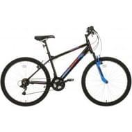 Indi Kaisa Mens Mountain Bike