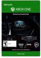 Star Wars Battlefront Season Pass Xbox One