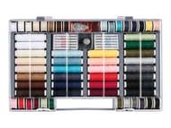 Crelando Sewing Kit