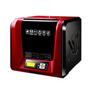 *SAVE over £290* XYZ Da Vinci Jr 1.0 Pro 3D Printer with Filament & Tools
