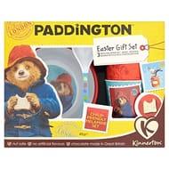 Lovely Dinner Set for Any Little Paddington Bear Fan