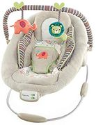 Comfort and Harmony Baby Bouncer available on Amazon - 30% Off