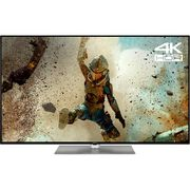 "Panasonic TX-65FX560B 65"" Smart 4K Ultra HD TV at AO.com"