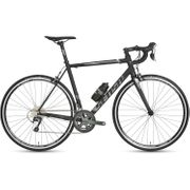 Sensa Romagna Tiagra Road Bike - 2018