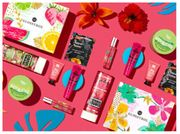 Your First GLOSSYBOX for Just £8