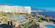 La Palma: 4* 7 Night All-Inclusive Holiday
