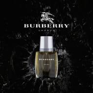 Burberry Classic 30ml EDT
