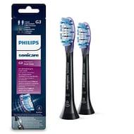 Philips Sonicare Premium Gum Care BrushSync Enabled Replacement Brush