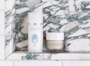 20% Discount When You Buy Your Favourite Combination of Cleanser and Moisturiser