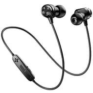 Picun Wireless Headphones Bluetooth for Running, in Ear Bluetooth Earphones