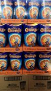 Terrys Chocolate Orange 300g £2.90 at Barrys Cash and Carry