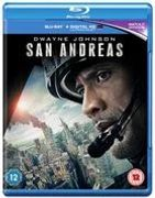 Massive Range of Pre-Owned Blu-Rays 2 for £5