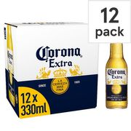 Corona Extra 12X330ml