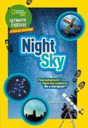 National Geographic Explorer Guide: Night Sky