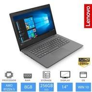 """Lenovo V330-14ARR 14"""" SSD Laptop AMD Ryzen 5 2500U at eBay"""