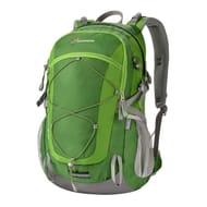 Deal Stack - Hiking Backpack - 15% off + Lightning