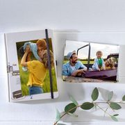 15% Discount for an Order of 150 Photos in 9, 10, 11, 13 Cm Format.